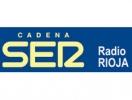 Radio Rioja Cadena Ser