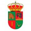 Ayuntamiento de Hormilla