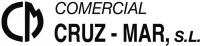 Comercial Cruz-Mar