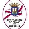 Federación peñas