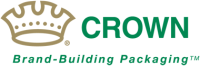 Crown Cork Company