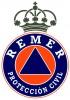 REMER Protección Civil