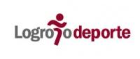 Fundación Logroño Deporte
