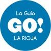 La Guía Go! La Rioja