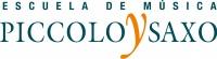 Escuela de Música Piccolo y Saxo