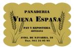 Panadería Viena España