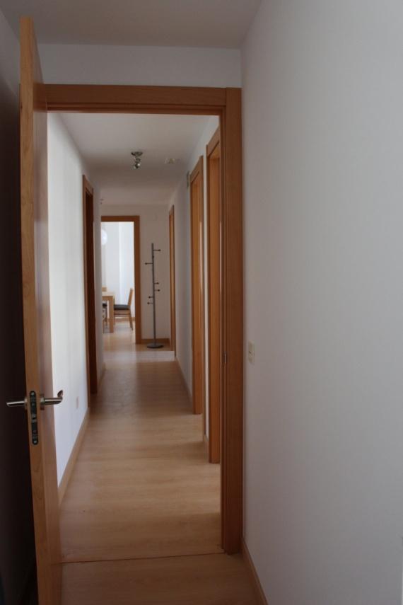 proyecto de viviendas especializadas