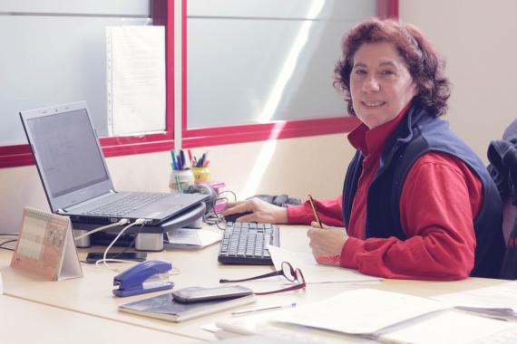 Proyecto de Digitalización y optimización de los procesos productivos y de gestión